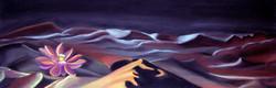 Fertile Sand web16x36-pastel$350.jpg