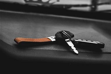 Car Key Locksmith Bronx