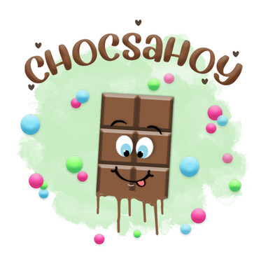 Chocsahoy Final Logo.jpg