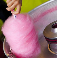 Fairy Floss Maker.jpg