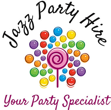 Jazz Party Hire