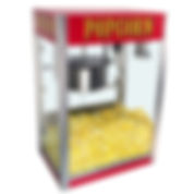 Commercial Popcorn Machine.jpeg