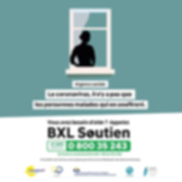 BAT-Bxl Soutien-Visuel-RS-FR.jpg