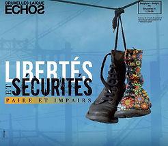 BLE 110 Libertes et securites.JPG
