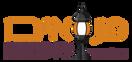 לוגו מסגרת.png