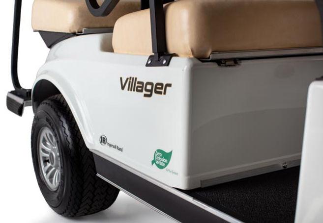 Villager-6-shuttle-rear-body-640x443.jpg