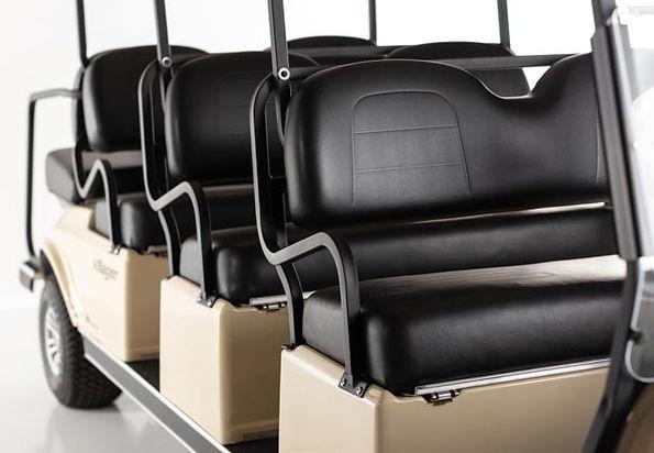 Villager-8-shuttle-seats-640x443.jpg