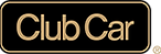 Club-Car-Logo-150.png