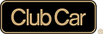 Club-Car-Logo-150.png
