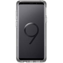 OtterBox Case Samsung Galaxy S9 Plus