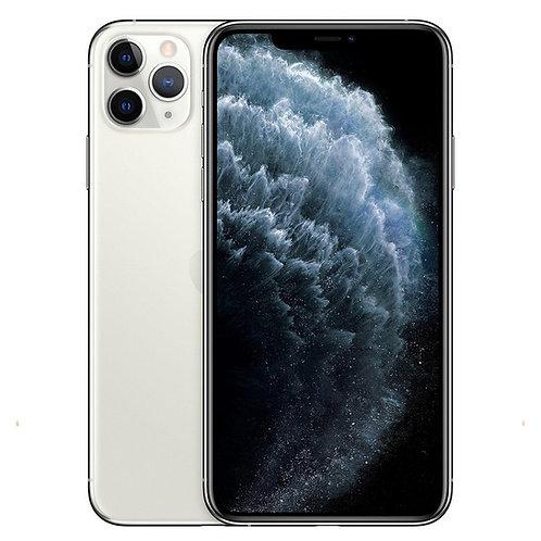 iPhone 11 Pro 64 GB Unlocked