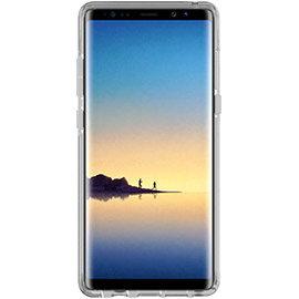 OtterBox Case Samsung Galaxy Note 8