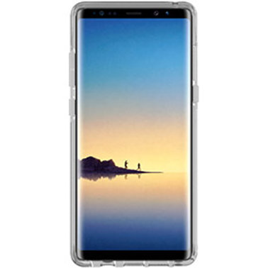 OtterBox Case Samsung Galaxy Note 8