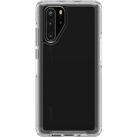 Otterbox Symettery Case Huawei P30 Pro