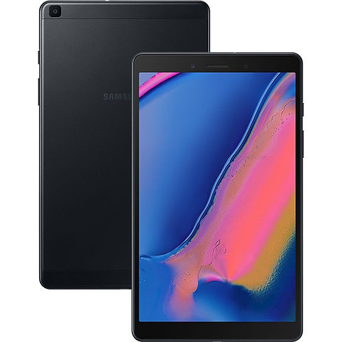 Samsung Galaxy Tab A 8.0 32 GB 2019 WiFi SM-T290