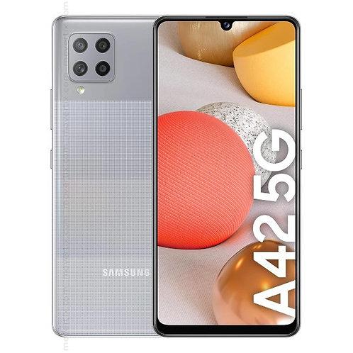 Samsung Galaxy A42 Dual Sim Free