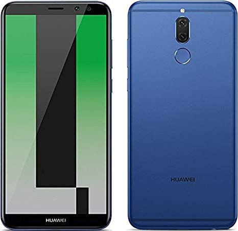 Huawei Mate 10 Lite Screen Repair