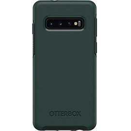 Otterbox Case Samsung Galaxy S10