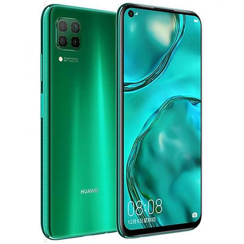 Huawei P40 Lite SIM FREE