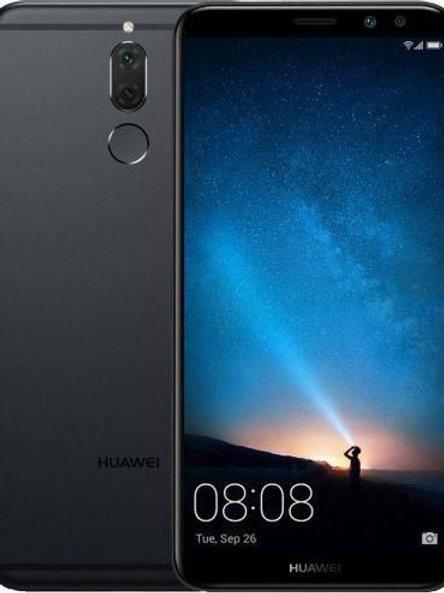 Huawei MATE 10 LITE Repair