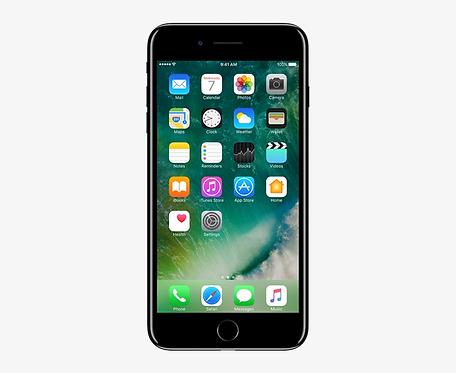 iPhone 6 Front Camera Repair
