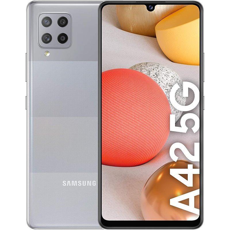 Samsung A42 Screen Repair