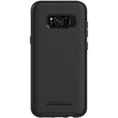 Otterbox Symmetry Case Samsung Galaxy S8 Plus