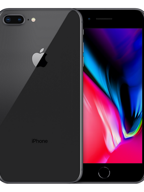 Apple IPhone 8 Plus Vodafone Ireland