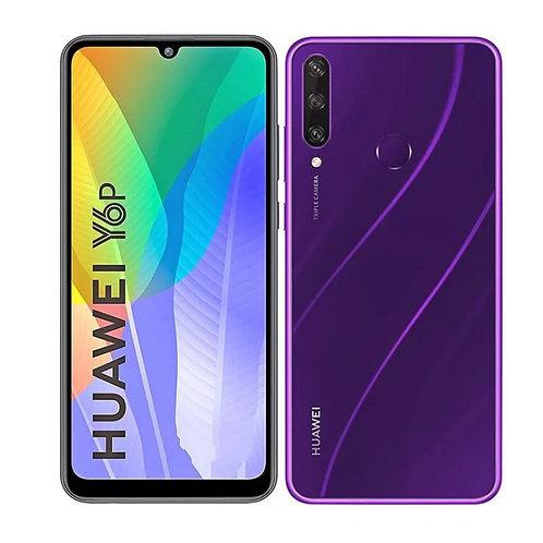 Huawei Y6p 2020 SIM FREE