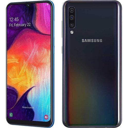 Galaxy A50 Repair