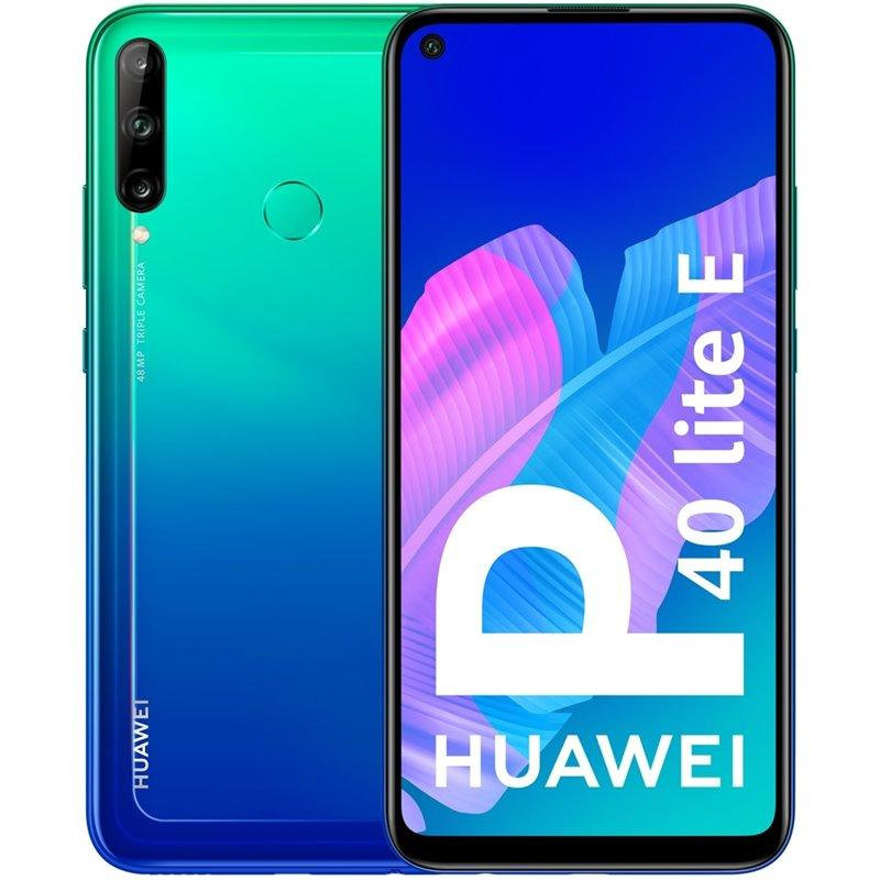 Huawei P40 Lite E  Screen Repair