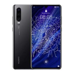 Huawei P30 Screen Repair