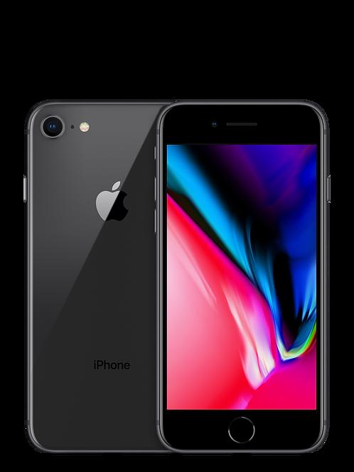 IPhone 8 Sim Free Grade A