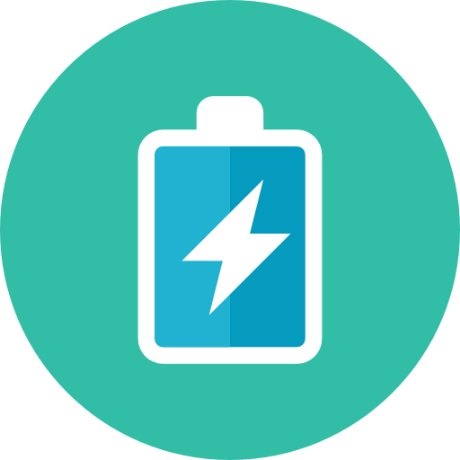 Samsung Note 8/9 Battery Replacement