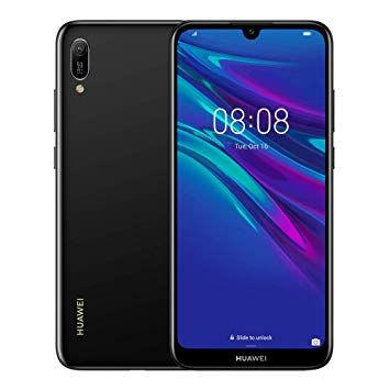 Huawei P Smart 2019 Screen Repair