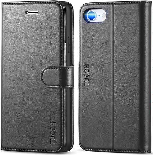 Phone Case Cover For Protection Wallet Case
