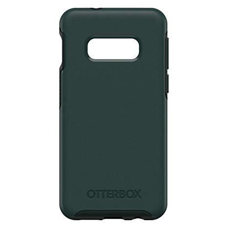 Otterbox Samsung Galaxy S10e