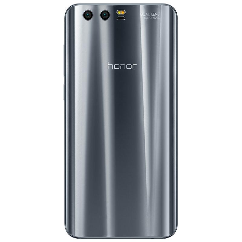 Huawei Honor 9 Screen Repair