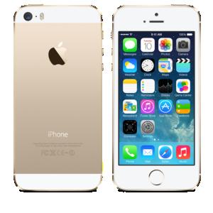IPhone 5/5S/Se Screen Repair