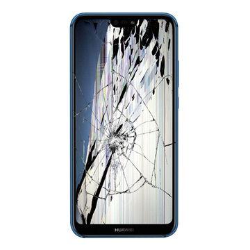 Huawei P20 Lite Screen Repair