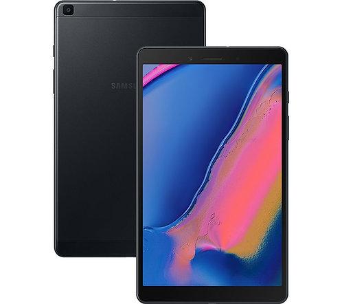 Samsung Galaxy Tab A 8.0 2019 SM-T295 WiFi + Cellular