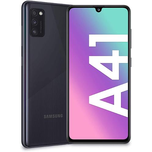 Samsung Galaxy A41 Dual
