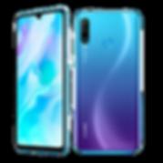 huawei-p30-lite-128gb-dual-sim-blue_edit