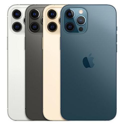 iPhone 12 64 Sim Free
