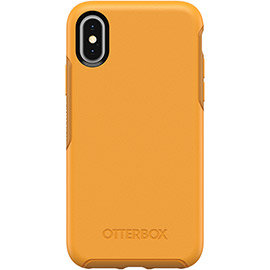 OtterBox Case For IPhone XR