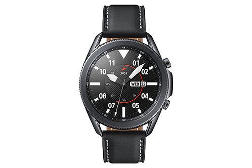 Galaxy Watch3 (45mm) Mystic Black