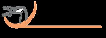logo-dra-01.png