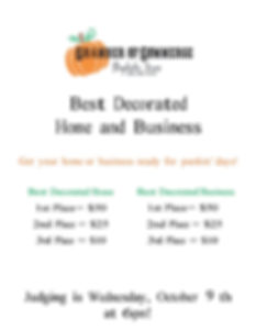 2019 best decorated flyer -page-001.jpg