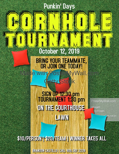 corn hole flyer.jpg
