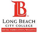 lbcc logo .jpg